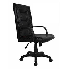 Ofis dekorasyonunuzu tamamlamanızı sağlayacak ofis koltukları için Evidea.com'a gelin, siz de ucuz ofis koltukları ile iş yerinizi güzelleştirin. https://www.evidea.com/ofis-koltuklari/c/834