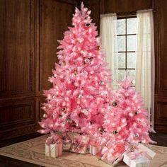 decoração de natal para salão de beleza - Pesquisa Google