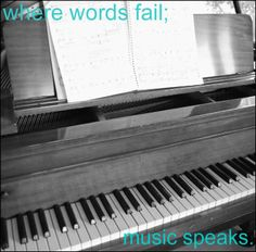 piano quotes photo: words and music musicandwords.jpg