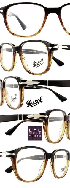 Persol 3145V glasses #persol #glasses
