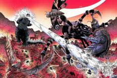 Crítica | Godzilla – The Half Century War