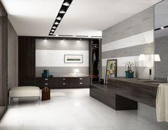 Colección ARMONY R3060  #estilos #ceramica #tiles #tendencias #elegance #home #interiorismo