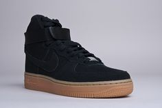 Stress Air Force Sneakers, Nike Air Force, Sneakers Nike, Stress, Fashion, Nike Tennis, Moda, La Mode, Fasion