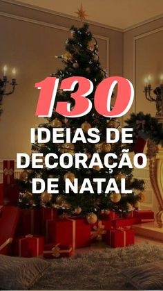Merry Little Christmas, Disney Christmas, Christmas Diy, Christmas Decorations, Xmas, Christmas Ornaments, Holiday Decor, Diy Wall Art, Jewelry Crafts