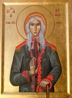 Byzantine Icons, Orthodox Christianity, Religious Icons, Orthodox Icons, Holy Spirit, Disney Characters, Fictional Characters, Saints, Religion