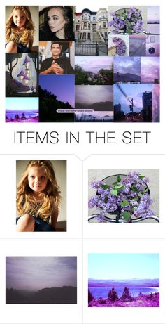 """-new au set bc the other one has like over 2000 comments-"" by missystone ❤ liked on Polyvore featuring art"