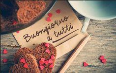 Immagini Buongiorno Amore | Immagini Buongiorno