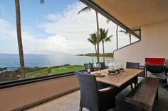 Condo vacation rental in Makena from VRBO.com! #vacation #rental #travel #vrbo