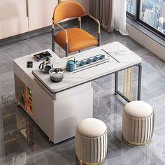 Coffee Table And Tea Table Tv Stand And Coffee Table, Corner Desk, Wood, Modern, Tea, Furniture, Home Decor, Corner Table, Trendy Tree