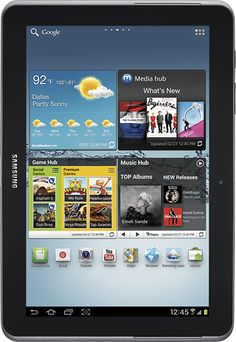 Samsung Galaxy Tab 2 WiFi 2012 Model * You can get additional details at the image link. (This is an affiliate link) Android Ice Cream Sandwich, Emeli Sande, Samsung Galaxy Tablet, Tablet 10, Free Magazines, Computer Accessories, Printing Services, Kids Learning, Galaxies