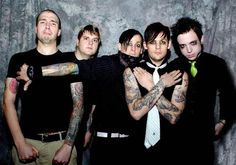 . Billy Martin, Good Charlotte, Angels And Demons, My Favorite Things, Concert, Celebrities, My Style, People, Men