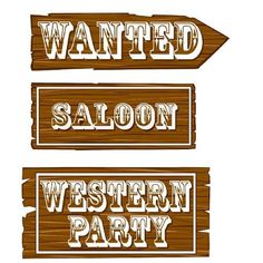 Cowgirl Party Supplies: Building An Awesome Cowgirl Themed Bash #cowgirl_party #birthday #cowgirl_party_supplies #theme_party #halloween #cowgirl