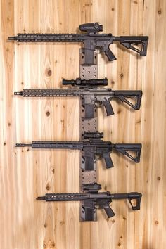 Guardian Security Structures offers weapons storage systems and more. Visit our site today to see all of the storage solutions we offer. Airsoft Storage, Weapon Storage, Gun Storage, Storage Systems, Storage Solutions, Airsoft Guns, Shotguns, Firearms, Tactical Wall