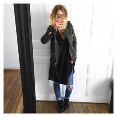 @meleponym Jeudi flippé ✔Ves...Instagram photo | Websta (Webstagram)