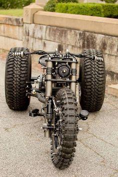 Harley Davidson News – Harley Davidson Bike Pics Chopper Motorcycle, Moto Bike, Bike Handlebars, Bobber Chopper, Tricycle Motorcycle, Motorcycle Helmets, Mini Chopper, Motorcycle Quotes, Patrol Y61