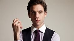 Mika: 5 nuove date i