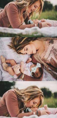 Outdoor Newborn Photos, Outdoor Newborn Photography, Mother Baby Photography, Lifestyle Newborn Photography, Family Photography, Newborn Family Pictures, Newborn Baby Photos, Newborn Shoot, Baby Newborn