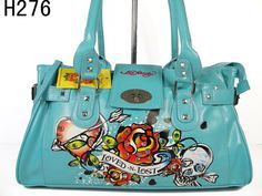 205 Best Everything Ed Hardy images  d45c5087e575b