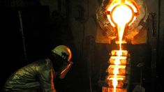 Now all that glitters isn't AngloGold