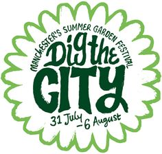 Dig the City, 31 July-6 August