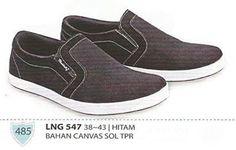 Man Casual Shoes Blackkelly Asli Bandung  Rp.170.000 Order PIN BBM 7D541E07 / 52897E75