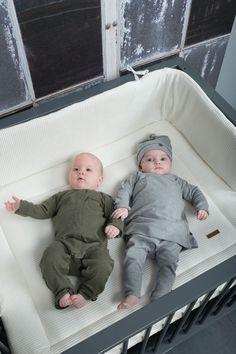Babys Only, Activity Mat, Playpen, Timeless Design, Bassinet, Your Child, Retro, Children, Fun