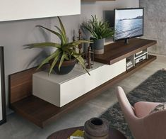 41 Ideas For Home Sala Estar Tvs – Tv wall – Tv Units Welcome Home Home Room Design, House Interior, Interior Design Living Room, Interior Design, Living Room Design Modern, Living Room Tv Unit Designs, Furniture Design, Living Room Designs, Living Room Tv