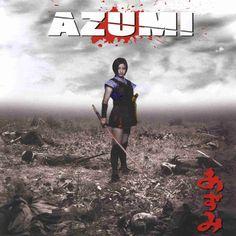 Japanese movie | klik link di bawah ini untuk download film azumi melalui idws http ...