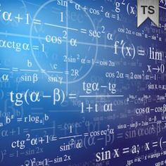 EPGY Calculus C This Tutor Supported course covers topics including formal limit definition and continuity, techniques of integration, improper integrals and L'Hôpital's Rule, infinite series, polar coordinates, and parametric equations. When combined with EPGY Calculus B, this series covers much of what is generally covered in a second-year college calculus course and can be a major component of Advanced Placement (AP) preparation.