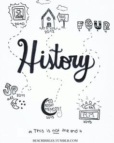 YOU AND ME GOT A WHOLE LOT OF HISTORY | 80-100 followers by Louis' birthday ~ Xoxo LK |