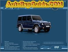 Star service cds and dvds mercedes repair manuals pinterest star download free mercedes g class w463 1999 repair manual multimedia fandeluxe Images