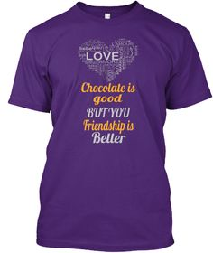 https://teespring.com/wear-friendship-t-shirt#pid=2&cid=2232&sid=front  For friendship day,i want to buy this t shirt for me and my friend.