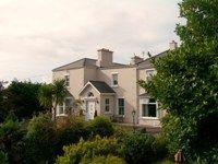 Sunnybank House  - Clifden,  Ireland