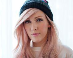 Ellie Goulding perfection