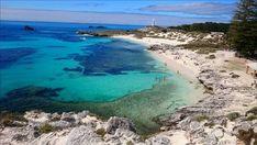 The Basin  Rottnest Island Western Australia #rotto #rottnestislandwa #rottnestisland #rottnest #perth #westernaustralia #australia #sea #ocean #love #picoftheday #photooftheday #followme #follow #follow4follow #followforfollow #beautiful #hot #bikini #beachbabe #swim #sun #sunbaking #diving... by kevincutbush http://ift.tt/1L5GqLp