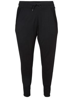 a9f464e3b33 Relax in sweats from JUNAROSE. Wear with an oversized sweater to get comfy.