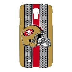 Pittsburgh Steelers iPad Cover