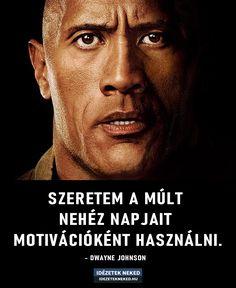 Dwayne Johnson, Deep Thoughts, Motivational Quotes, Inspiration, Tatoo, Biblical Inspiration, Motivating Quotes, Quotes Motivation, Motivation Quotes