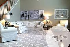 Image result for revere pewter living rooms