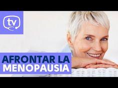 Blog Isabel Menéndez Benavente. Clínica de psicología | www.isabelmenendez.com