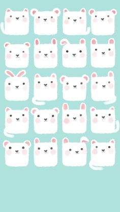 Wallpaper for iphone 5s cute