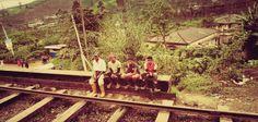 Interview met de website Travelaar.nl over hun treinreis door Sri Lanka