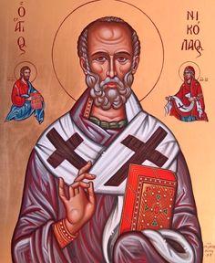 Religious Icons, Religious Art, Byzantine Icons, Georgia, Paradise, Saints, Princess Zelda, Artwork, Fictional Characters