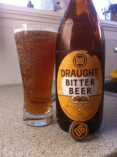 DB Draught always reminds me of my Dad lol All Things New, Wonderful Things, Top Tv Shows, Christchurch New Zealand, Long White Cloud, New Zealand Houses, Nz Art, Kiwiana, Auckland