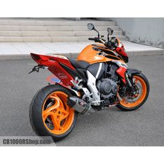 21 Best Cb1000r Faves Images Motorcycles Motorbikes Custom Bikes