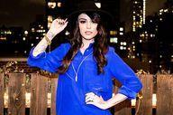 Cher Lloyd performs - http://downloadfreesongs.net/blog/cher-lloyd-performs/