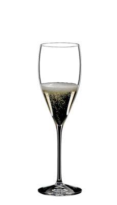 Бокал Riedel Champagne Glass Vinum XL 4 по цене 3