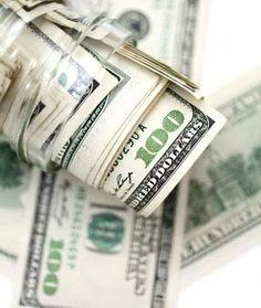 Put the Breaks on Splurge Spirals - 10 Money-Saving Weight Loss Tips - Shape Magazine