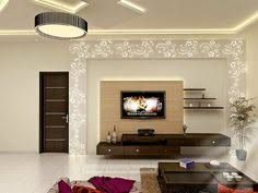 Bedroom Tv Unit Design The 25 Best Lcd Unit Design Ideas On Pinterest  Tv Units Uk Lcd