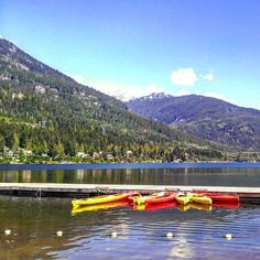 Alta Lake at Whistler on a hot August day. The water is a bit brisk but so refreshing on a hot day. And it's just a few miles from the Village!  August 2013  #whistlerblackcomb #whistler #altalake #travelblogger #traveling #travel #instatravel #igtravel #lakeside #lake #swimming